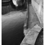 Today's picture: Quai d'Anjou