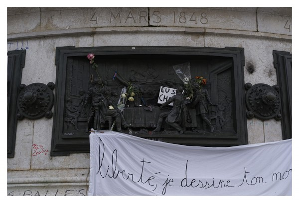 1848-03-04-abolition-de-l-escalavage