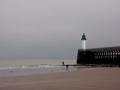Today's picture : Calais #1
